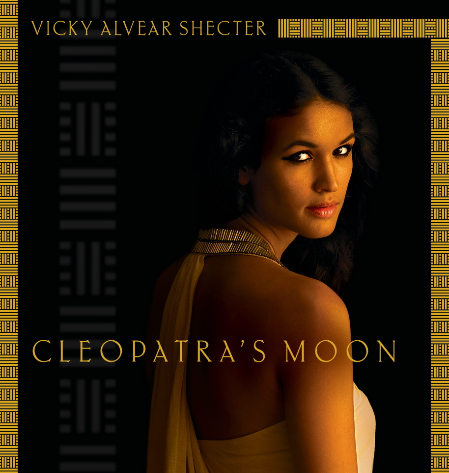 the biographies of a roman statesman and general mark antony and an egyptian queen cleopatra vii Antony and cleopatra shakespeare in  mark antony this develops into real love and slowly leads to a war with  here for details cleopatra was an egyptian queen .