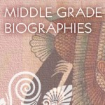 Middle Grade Biography by author Vicky Alvear Shecter