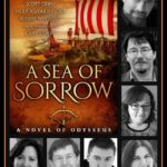 A SEA OF SORROW is Out Today!